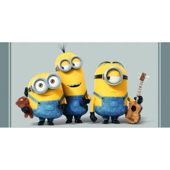 Minions Beach Towel 029.jpg
